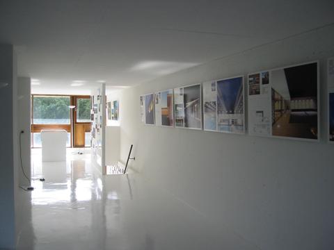 http://studiolada.fr/files/gimgs/100_2007scpace02.jpg
