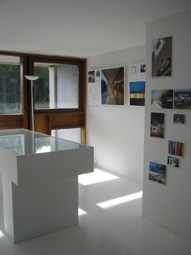 http://studiolada.fr/files/gimgs/100_2007scpace03.jpg