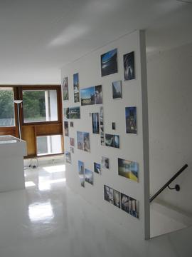 http://studiolada.fr/files/gimgs/100_2007scpace04.jpg