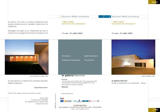 http://studiolada.fr/files/gimgs/100_2007scpaceplaquette-1.jpg