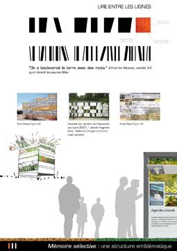 http://studiolada.fr/files/gimgs/102_2008scjardindulivretotem.jpg