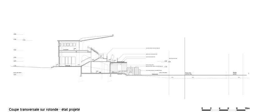http://studiolada.fr/files/gimgs/106_2012-bp-fenal13.jpg
