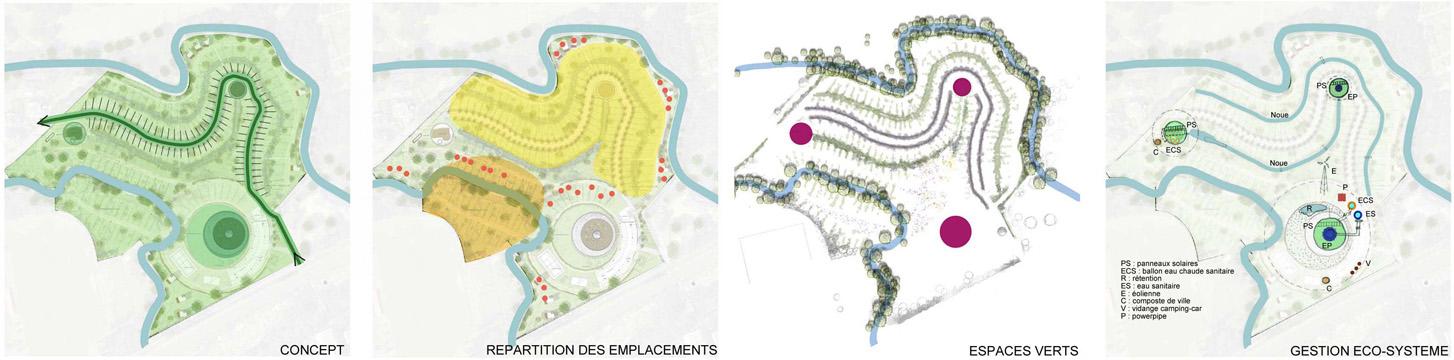 http://studiolada.fr/files/gimgs/110_croquis-plan-masse.jpg
