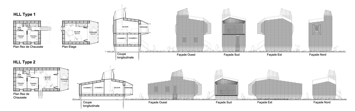 http://studiolada.fr/files/gimgs/110_hll-plans-coupes-facades-200.jpg