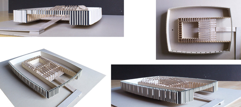 http://studiolada.fr/files/gimgs/112_photos-maquettes.jpg