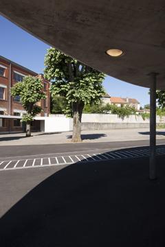 http://studiolada.fr/files/gimgs/113_07.jpg