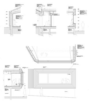 http://studiolada.fr/files/gimgs/114_30.jpg