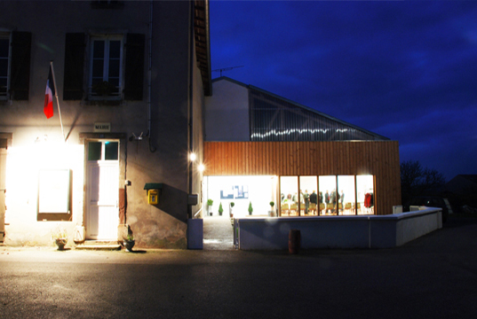 http://studiolada.fr/files/gimgs/115_001.jpg