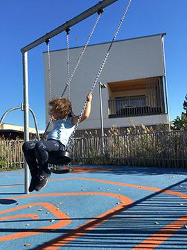 http://studiolada.fr/files/gimgs/116_photo-colette-light.jpg
