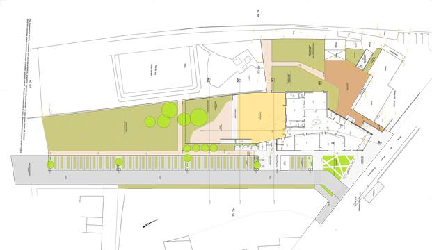 http://studiolada.fr/files/gimgs/117_1113---apd2---a1-plan-masse-espaces-publics.jpg