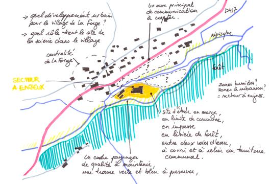 http://studiolada.fr/files/gimgs/118_20120417121810.jpg