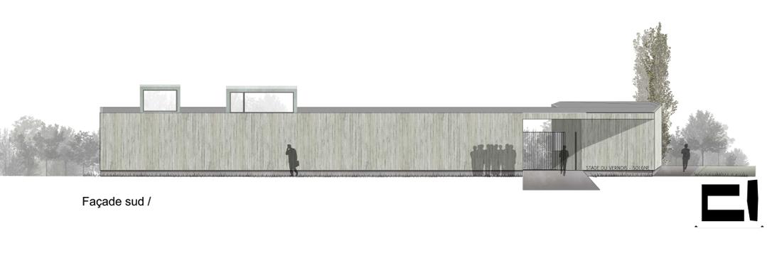 http://studiolada.fr/files/gimgs/130_1---solgne-facade-sud.jpg