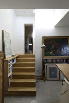 http://studiolada.fr/files/gimgs/134_09.jpg