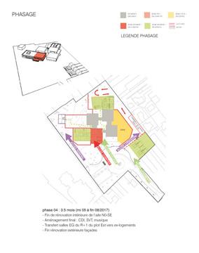 http://studiolada.fr/files/gimgs/144_12.jpg