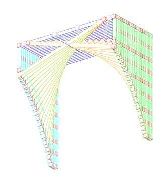 http://studiolada.fr/files/gimgs/145_03-d.jpg