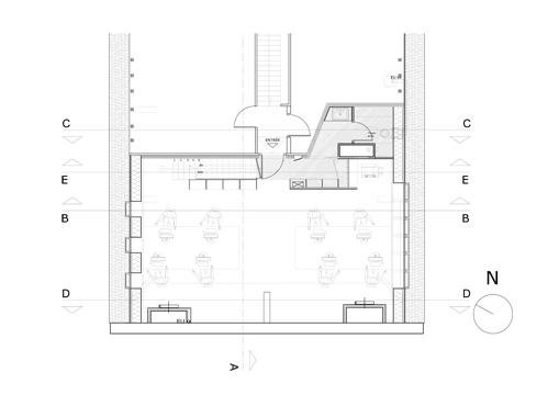 http://studiolada.fr/files/gimgs/147_16-plan-1er-niveau.jpg