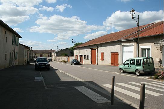 http://studiolada.fr/files/gimgs/151_003.jpg