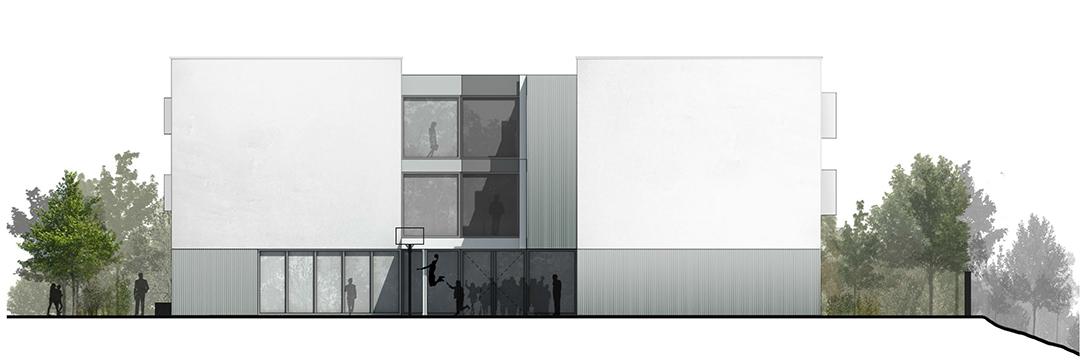 http://studiolada.fr/files/gimgs/157_facade-2.jpg