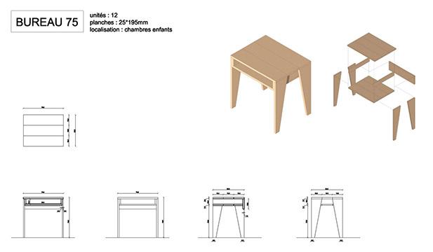 http://studiolada.fr/files/gimgs/170_15.jpg