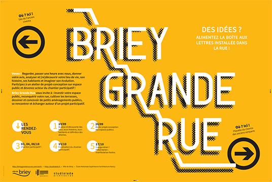 http://studiolada.fr/files/gimgs/171_affiche-briey-1-1-2.jpg