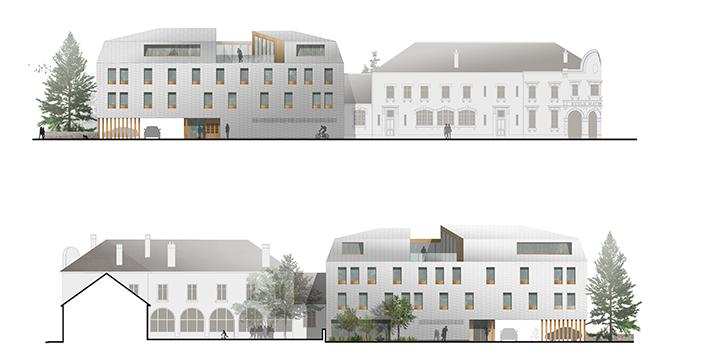 http://studiolada.fr/files/gimgs/172_facade-nord-sud.jpg
