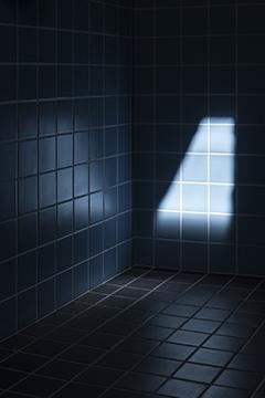 http://studiolada.fr/files/gimgs/179_ludmilla-cervenybenoit-sindtmarslatour-031.jpg