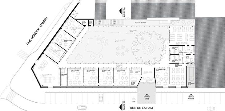 http://studiolada.fr/files/gimgs/182_g.jpg