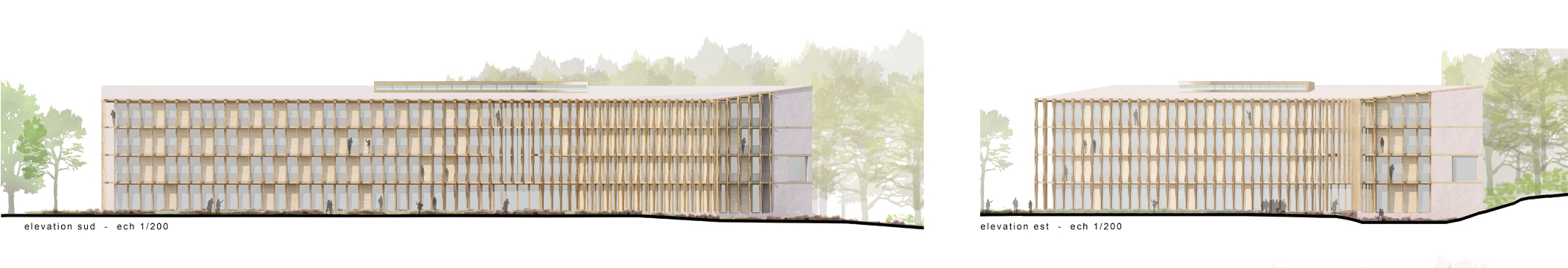 http://studiolada.fr/files/gimgs/188_12-facades-a-rvb.jpg
