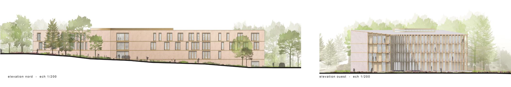 http://studiolada.fr/files/gimgs/188_12-facades-b-rvb.jpg