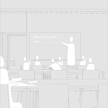 http://studiolada.fr/files/gimgs/202_09.jpg