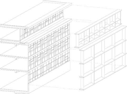 http://studiolada.fr/files/gimgs/203_duval-axonometrie.jpg