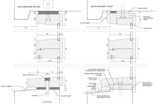 http://studiolada.fr/files/gimgs/203_duval-detail-de-menuiserie.jpg