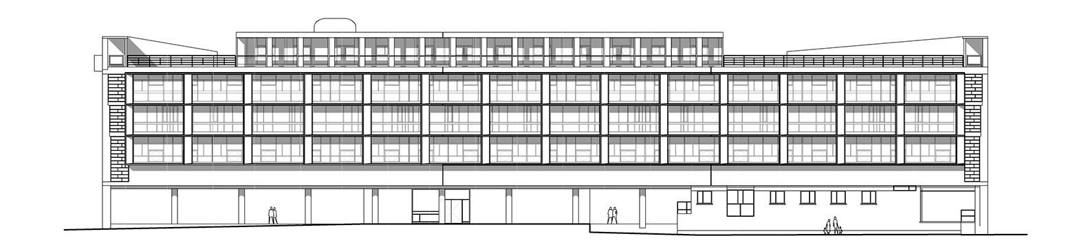 http://studiolada.fr/files/gimgs/203_duval-facade.jpg
