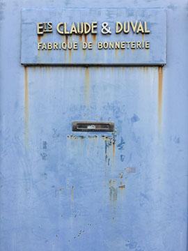 http://studiolada.fr/files/gimgs/203_photographie-aurelie-husson.jpg