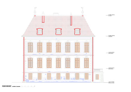 http://studiolada.fr/files/gimgs/206_1805-diag-patologie-02-facade-so.jpg