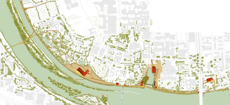 http://studiolada.fr/files/gimgs/20_2010-ur-europan10-2-plan1-1000.jpg