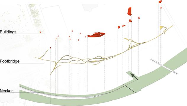 http://studiolada.fr/files/gimgs/20_2010-ur-europan10-3-axonoeclatee.jpg