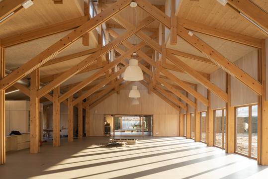 http://studiolada.fr/files/gimgs/218_mediatheque-baccarat-studiolada-aurelie-husson-architecte-et-eleonore-nicolas-architecte---01.jpg