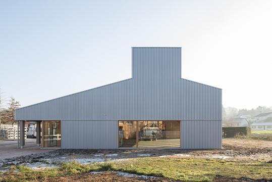http://studiolada.fr/files/gimgs/218_mediatheque-baccarat-studiolada-aurelie-husson-architecte-et-eleonore-nicolas-architecte---06.jpg