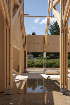 http://studiolada.fr/files/gimgs/218_mediatheque-baccarat-studiolada-aurelie-husson-architecte-et-eleonore-nicolas-architecte---13.jpg