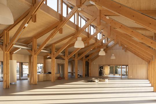 http://studiolada.fr/files/gimgs/218_mediatheque-baccarat-studiolada-aurelie-husson-architecte-et-eleonore-nicolas-architecte---14.jpg