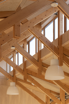 http://studiolada.fr/files/gimgs/218_mediatheque-baccarat-studiolada-aurelie-husson-architecte-et-eleonore-nicolas-architecte---15.jpg
