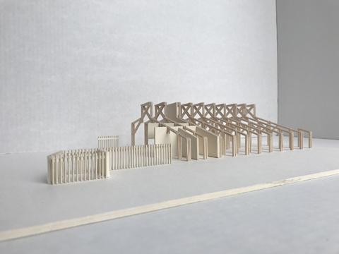 http://studiolada.fr/files/gimgs/218_mediatheque-baccarat-studiolada-aurelie-husson-architecte-et-eleonore-nicolas-architecte---20.jpg