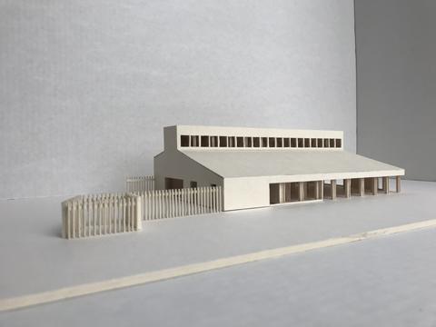 http://studiolada.fr/files/gimgs/218_mediatheque-baccarat-studiolada-aurelie-husson-architecte-et-eleonore-nicolas-architecte---21.jpg