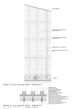 http://studiolada.fr/files/gimgs/220_25-1.jpg