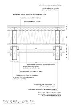 http://studiolada.fr/files/gimgs/220_25-3.jpg