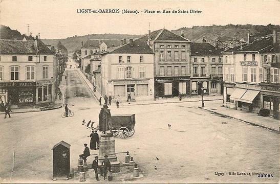 http://studiolada.fr/files/gimgs/221_1376838963-carte-postale-ancienne-de-ligny-en-barrois.jpg