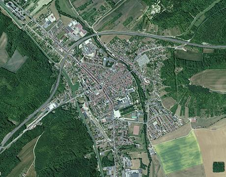 http://studiolada.fr/files/gimgs/221_photoaerienne.jpg
