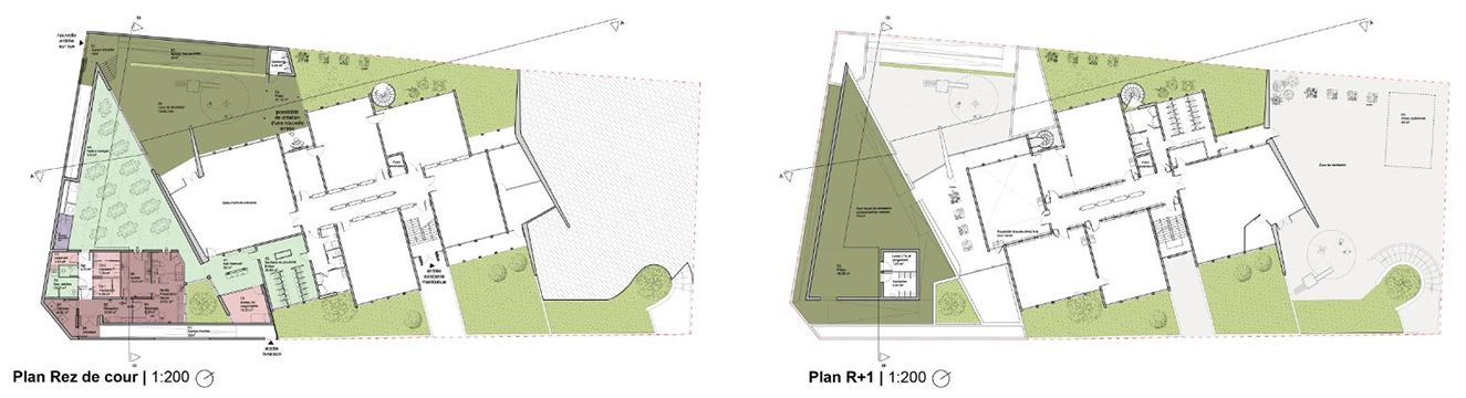 http://studiolada.fr/files/gimgs/222_10-plans.jpg