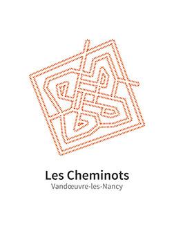 http://studiolada.fr/files/gimgs/227_01les-cheminots-logo-02.jpg